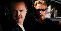 Image result for need for speed movie