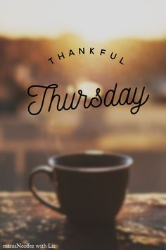Thursday Inspiration, Good Morning Inspiration, Good Morning Thursday, Morning Post, Capturing Kids Hearts, Daily Quotes, Life Quotes, Good Morning Motivation, Thursday Quotes