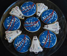 Bff Birthday Gift, 10th Birthday Parties, Birthday Party Themes, 2nd Birthday, Birthday Ideas, Party Food Themes, Party Ideas, Nasa Party, Solar System Cake