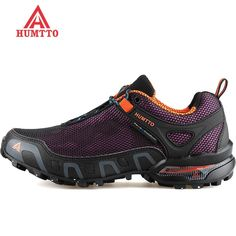 Objective Aqua Shoes Neoprene Blitz Booties Sea To Summit M Us 8-24 Cm Great Varieties Clothing