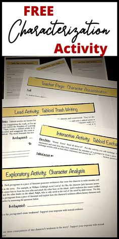 Find 50+ free resources for teaching secondary ELA at #bespokeela. Resources are print-ready. Find activities and lessons for reading, writing, speaking, and listening for middle school and high school English Language Arts. #englishteacher #elateacher #iteachenglish #iteachela #bookclub #closereading #readingworkshop #literaryanalysis Middle School Writing, Middle School English, English Language, Language Arts, 9th Grade English, Writing Mini Lessons, English Lesson Plans, Teaching Secondary, English Classroom