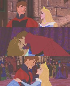Wallpaper Disney Princess Aurora Prince Phillip Ideas For 2019 Walt Disney, Disney Magic, Disney Art, Disney And More, Disney Love, Disney And Dreamworks, Disney Pixar, Funny Disney, Disney Princess Aurora
