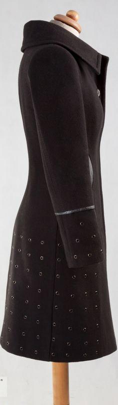 Płaszcze on line w demarco.pl #дизайнерскаяодежда #трансформер #пальто #мода #стиль #настиле #оверсайз #женскоепальто #пальтомосква #elegantly #blackandwhite #luxury #luxuryclothes #luxurylifestyle #outfit #fashionblogger #demarco #coat #charlotteolympia #fashion #trend #shoping #warszawa #krakow #bielskobiala #tychy #wadowice