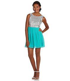Cool Homecoming Dresses 04107470_zi_silver_seafoam (389×451)... Check more at http://24myshop.ga/fashion/homecoming-dresses-04107470_zi_silver_seafoam-389x451/