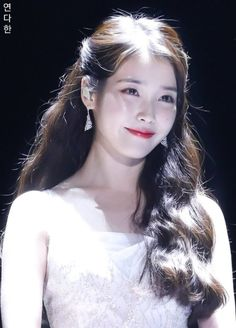 171202 Melon Music Awards Cr: 연다한 In the ballads where folk melodies combined with words taken from poems were popular. The are the beginning of a new era for K-Pop culture. K-Pop, which has developed itself… Continue Reading → Korean Beauty, Asian Beauty, Korean Celebrities, Celebs, Korean Girl, Asian Girl, Iu Twitter, K Drama, Oppa Gangnam Style