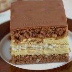 Dacă ai o cană de iaurt, prepară această prăjitură delicioasă cu mere – Bucataria Noastra Vanilla Cake, Tiramisu, Biscuit, Ethnic Recipes, Desserts, Rome, Tailgate Desserts, Deserts, Postres