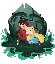 New cute art drawings disney gravity falls 20 ideas Easy Butterfly Drawing, Easy Flower Drawings, Cartoon Butterfly, Easy Drawings For Kids, Star Butterfly, Christmas Drawings For Kids, Disney Drawings, Art Drawings, Starco Comics