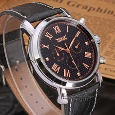 2016 Jargar New Luxury Brand Watch For Men Automatic China Movement Alibaba-Forsining Watch Company Limited www.forsining.com