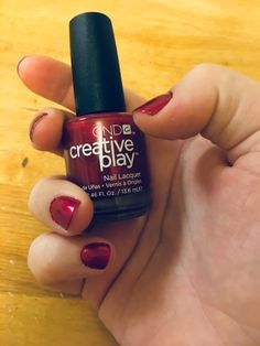 #loveCNDCreativePlay #gotitfree