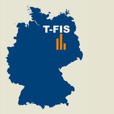 T-Fis, Tourismus-Fachinformationssystem