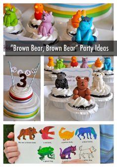 Great Boy Birthday Party Ideas