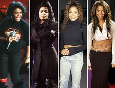 Read more at: http://style.mtv.com/2013/05/16/janet-jackson-style-icon/