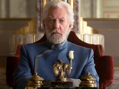 New details for Suzanne Collins' upcoming The Hunger Games prequel novel have been revealed, confirming that the young version of President Snow is set as the protagonist of the new novel. The Hunger Games, Hunger Games Characters, Hunger Games Movies, Hunger Games Mockingjay, Hunger Games Trilogy, Suzanne Collins, Katniss Everdeen, Thalia, Thoughts