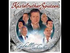 Kastelruther Spatzen - Weil du meine große Liebe bist Youtube, Videos, Music, Movie Posters, Great Love, Clouds, Film Poster, Popcorn Posters, Muziek