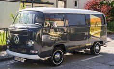 Vw T1, Camper, Van, Vehicles, Caravan, Travel Trailers, Car, Motorhome, Vans