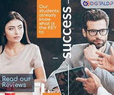 Digital Marketing & DoubleClick Training Institute In Hyderabad Inbound Marketing, Email Marketing, Social Media Marketing, Digital Marketing, Seo Sem, Marketing Professional, Google Ads, Hyderabad, How To Become