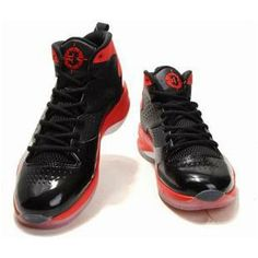 cheap for discount cf5e5 00ef1 Cheap air jordan fly wade sale at our online store, top quality Nike Air Jordan  Fly Wade Black Varsity Red White Basketball Shoes for discount, ...
