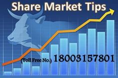 Share Market Tips www.tradeindiaresearch.com