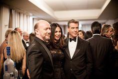Chaplin Award / Image Agency / imageagency.com