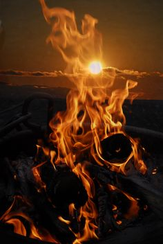 this is an intentional double exposure of the sunset and campfire at Ackley Lake on Saturday It is done in camera with NO Photoshop or touchups of any kind! Fire Photography, Landscape Photography, Camping Aesthetic, Fire Element, World On Fire, Photoshop, Nature Drawing, Phone Backgrounds, Wallpaper Backgrounds