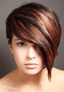 Best teenage girl haircuts