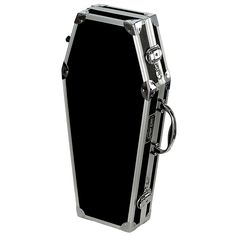 Coffin Case Drumstick Coffin Case