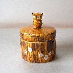 vintage honey pots - Google Search