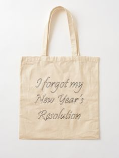 Sorry I Cant I Have Plans With My Dog Tote Shopping /& Gym /& Beach Bag 42cm X 38cm with Handles By Valentine Herty