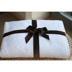 Luxury Hotel & Spa 100% Turkish Cotton Soft Twist Bath Sheet White - HN-ST00-1BS