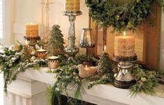 Google Image Result for http://christmasdecoratingideas.onlineinfosite.net/wp-content/uploads/2012/04/christmas-decor-44.jpg