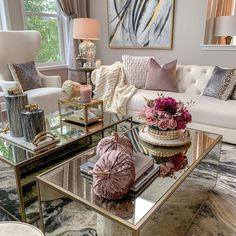 Different Interior Decorating Styles For a Living Room Interior Design Career, Interior Decorating Styles, Decorating Your Home, Living Room Designs, Living Room Decor, Bedroom Decor, Online Furniture Stores, Cheap Home Decor, Decor Styles