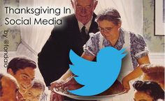 """The overlooked portion of """"engagement"""" is often the thanksgiving part"""