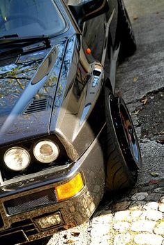 Lancia Delta Integrale Evo 2✔️