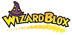 Wizardblox is an iPhone puzzle game where players can win a Wizard101 free code! This free iPhone game is like the Wizard101 mini-game Sorcery Stones, only now you can win codes for gold, reagents, pet snacks, mount rentals, potions and other great Wizard101 gifts!.