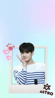 Eunwoo Astro, Boyfriend, Wallpapers, Kpop, Backgrounds, Background Pics, Phone Backgrounds, Wallpaper Ideas, Cats