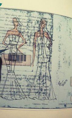 over.xerox #fashiondesign