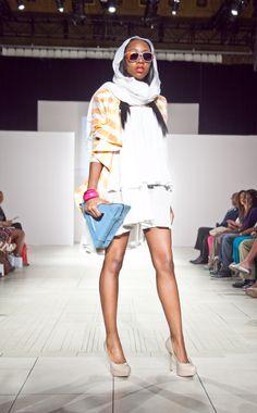 Adiree Special Events :MAFI @afwny 2012 #fashion #ethiopia #africanfashion #fashion #pr #luxury #africafashionweek #africa #press #nyfw Thursday | 07/12/2012 | 7:00PM Broad Street Ballroom | 41 Broad Street | New York, NY 10004 #AdireeSpecialEvents