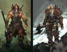 https://www.google.com/search?q=god of war concept art