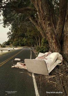 campañas-conducir-cansado (1)