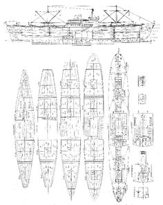 Wooden Boat Plans, Wooden Boats, Model Building, Building Plans, Love Boat, Deck Plans, Train Layouts, Model Ships, What Is Love