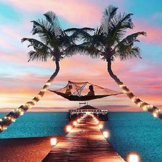 All that hectic wedding planning giving you no time to plan your honeymoon? Don't worry, here's our list of all the sizzling honeymoon destinations for you! Romantic Honeymoon Destinations, Best Honeymoon, Honeymoon Places, Honeymoon Packages, Travel Destinations, Destination Wedding, Beach Trip, Vacation Trips, Vacations