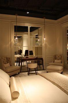 『ホテルライクの作り方!』あなたの家が、優雅なホテル住まいに! | iemo[イエモ]