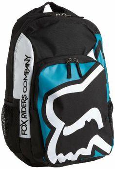 Fox Juniors Dirt Vixen Backpack, Blue, One Size Fox Outdoor,http://www.amazon.com/dp/B006VY649K/ref=cm_sw_r_pi_dp_wyFYsb15PRRJMCBM