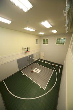 59 Indoor Sports Ideas Indoor Sports Indoor Basketball Court Indoor