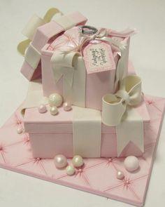 www.cakecoachonline.com - sharing...Emma Jayne Cake Design