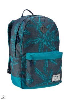 Plecak Burton Kettle 20L Burton Snowboards, Snowboarding, Backpack Bags, Laptop Sleeves, Kettle, Tropical, Backpacks, Spring, Men