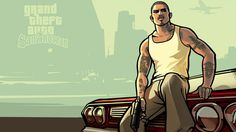 1920x1080 free wallpaper and screensavers for grand theft auto san andreas