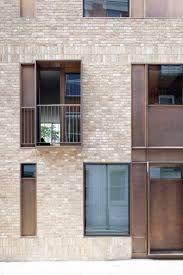 """Résultat de recherche d'images pour """"modern brick facade"""""""