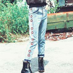 ≫∙∙Boho Look≫∙∙  FREE Shipping Over $100   #bohemian #bohostyle #hippie #hippiestyle #bohointernal #bohochic #ethnic #bohochild #retro #bohodress #gypsy #gypsyspirit