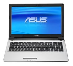 MOM needing computer info HELP!!! What is the difference between a laptop?
